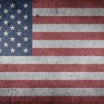 america, usa, united states