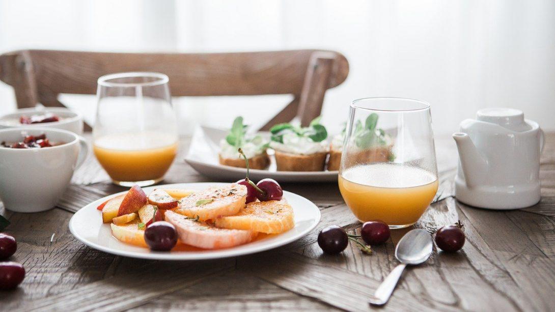 breakfast, delicious, drink