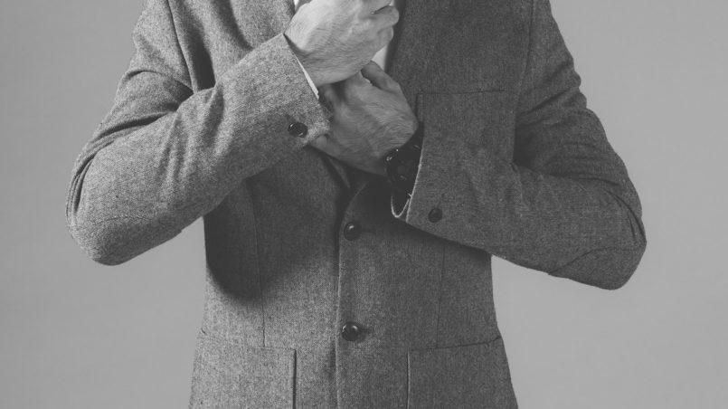 fashion, jacket, elegant