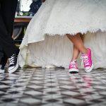marriage, bridal, wedding
