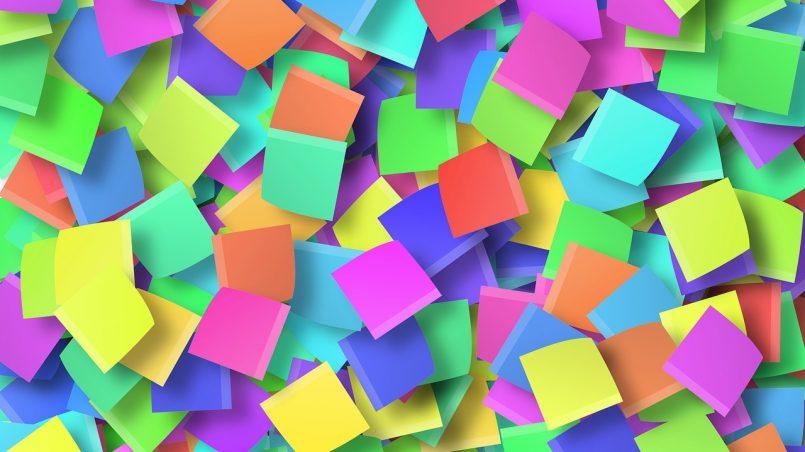 note, post it, memory-3723689.jpg