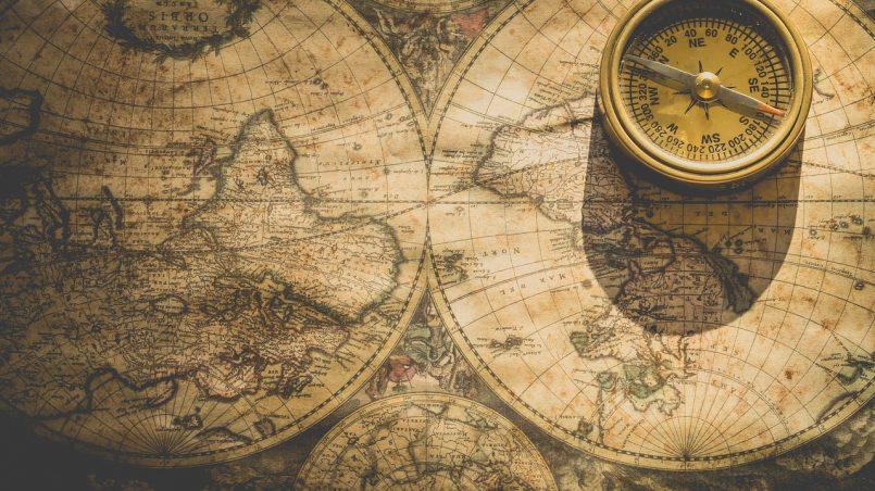 compass, map, direction-2946959.jpg